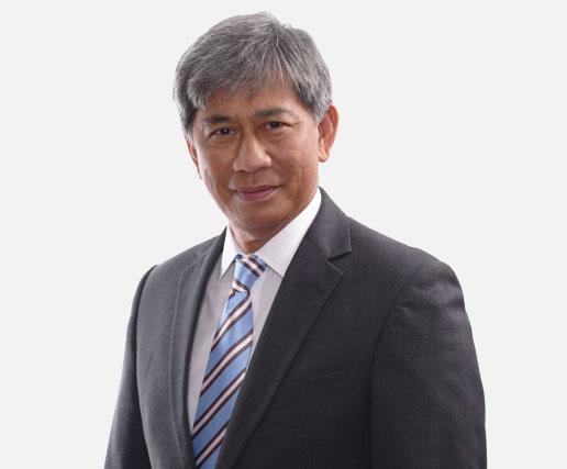 Bank Muamalat Malaysia Berhad Board Of Directors