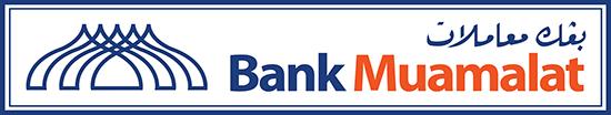 Bank Muamalat Malaysia Berhad