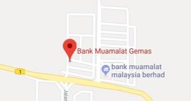 Bank Muamalat Malaysia Berhad Financials