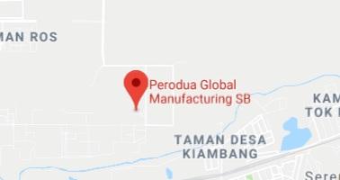 Bank Muamalat Malaysia Berhad » Internet Banking