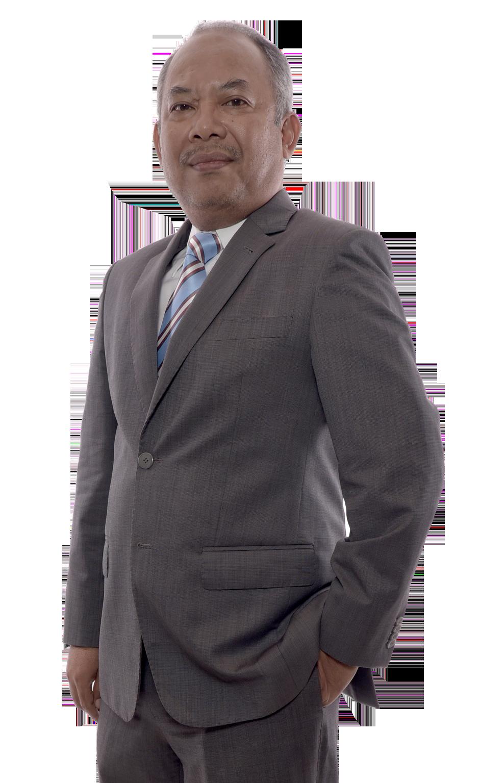 Bank Muamalat Malaysia Berhad Md Khairuddin Hj Arshad